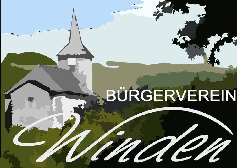 bürgerverein-logo