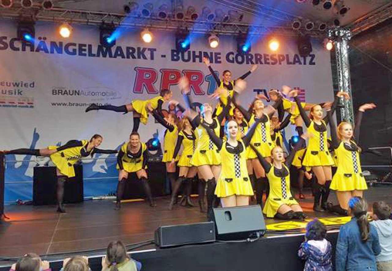 DreamTeens Schängelmarkt_a