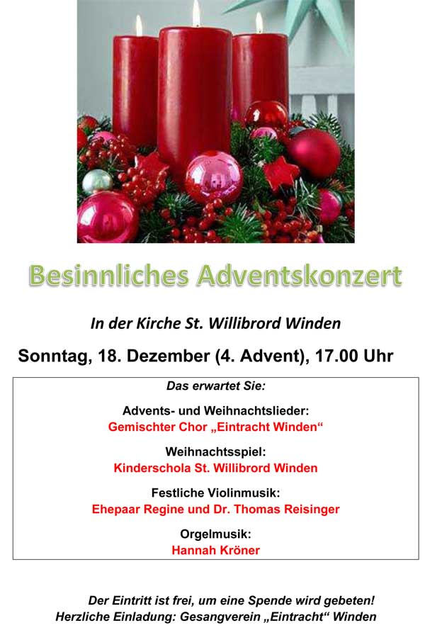 plakat-adventskonzert-2016-1