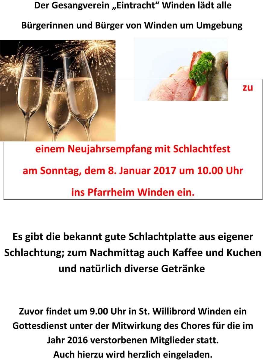 plakat-einladung-zum-neujahrsempfang-mit-schlachtfest-2017