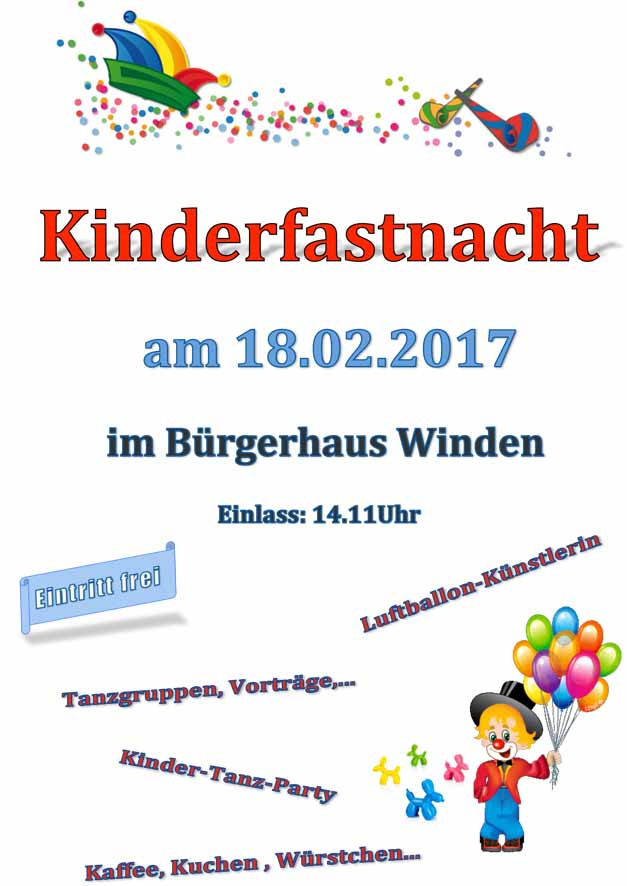 Microsoft Word - Kinderfastnacht Endversion.docx