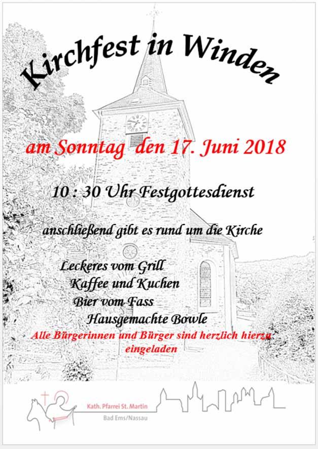 csm_Kirchweihfest_Winden_2018_ac5061bcdf Kopie