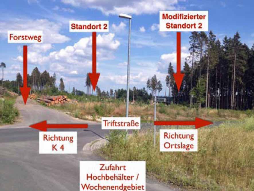 Standortbeurteilung-KiGA.pages