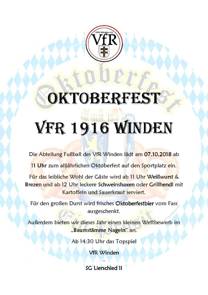 Oktoberfest_2018