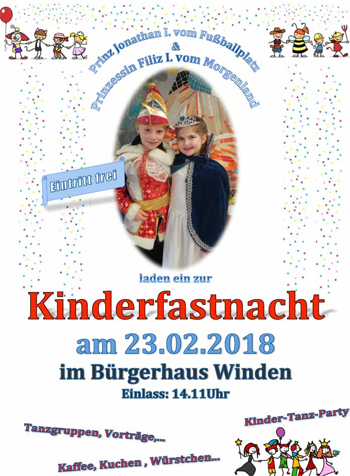 Microsoft Word - Kinderfastnacht Endversion 2019.docx